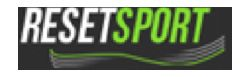 ResetSport
