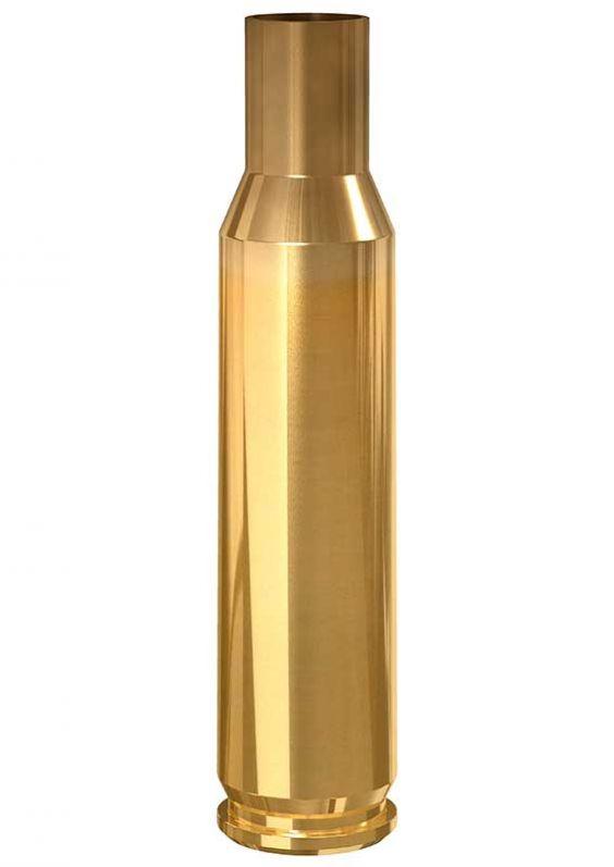 VAINA CAL 222 REM (5.70 X 43)